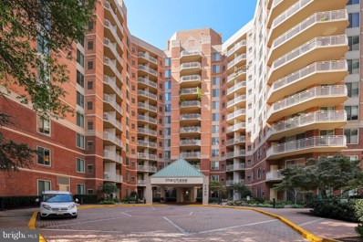 7500 Woodmont Avenue UNIT S718, Bethesda, MD 20814 - MLS#: 1008342490