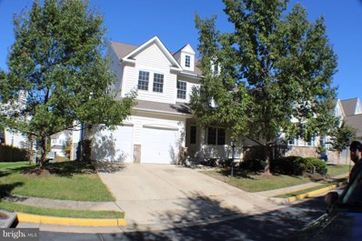 13032 Tortoise Place, Fairfax, VA 22033 - MLS#: 1008342538