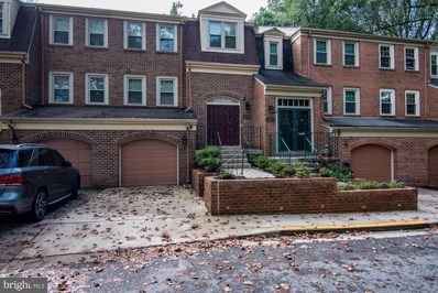 5919 Empire Way, Rockville, MD 20852 - #: 1008342578