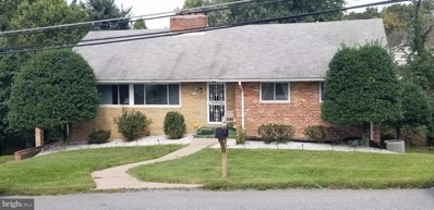 17 Panorama Drive, Oxon Hill, MD 20745 - #: 1008342638