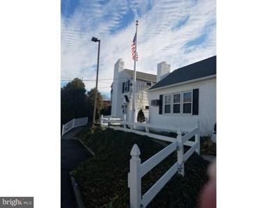 24 Byberry Road UNIT 30, Hatboro, PA 19040 - MLS#: 1008342744