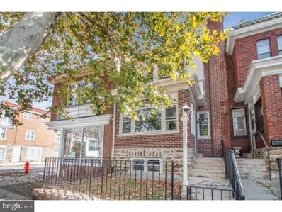 7129 N 20TH Street, Philadelphia, PA 19138 - MLS#: 1008342818