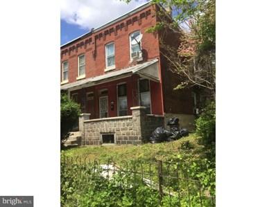 5419-21 Haverford Avenue, Philadelphia, PA 19139 - MLS#: 1008342846
