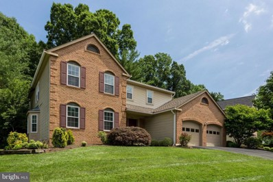 12010 Sugarland Valley Drive, Herndon, VA 20170 - MLS#: 1008342892