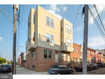 1131 S Dorrance Street, Philadelphia, PA 19146 - #: 1008342950