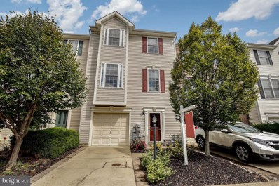 254 Braxton Way UNIT 27, Edgewater, MD 21037 - MLS#: 1008342980