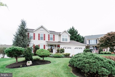 2006 Churchill Downs Court, Forest Hill, MD 21050 - MLS#: 1008343086