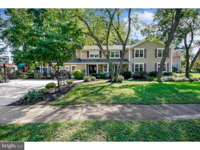 2408 Saint Charles Place, Cinnaminson, NJ 08077 - MLS#: 1008343112