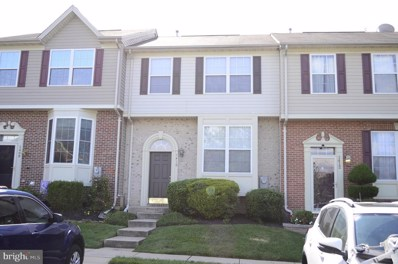 1410 Roman Ridge Way, Bel Air, MD 21014 - MLS#: 1008343154