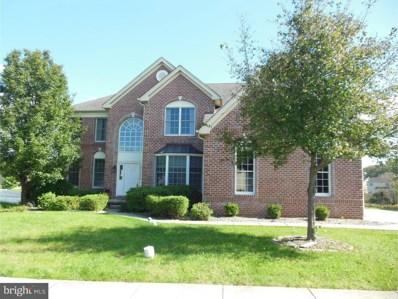 220 Prescott Drive, Chester Springs, PA 19425 - MLS#: 1008343184