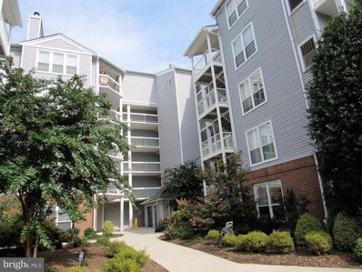 3176 Summit Square Drive UNIT 4-A4, Oakton, VA 22124 - MLS#: 1008343212
