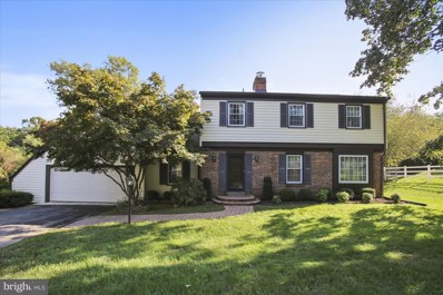 13200 Darnestown Road, Gaithersburg, MD 20878 - MLS#: 1008343278