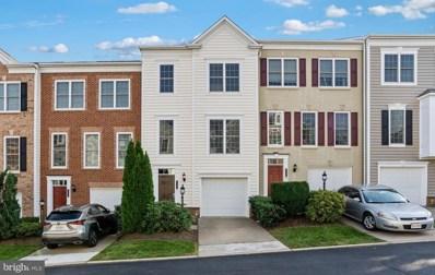 2204 Greywing Street, Woodbridge, VA 22191 - MLS#: 1008343286