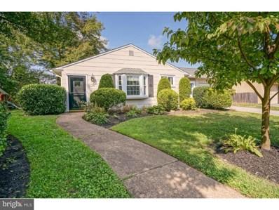 26 Wyndmoor Drive, Wyndmoor, PA 19038 - MLS#: 1008343356