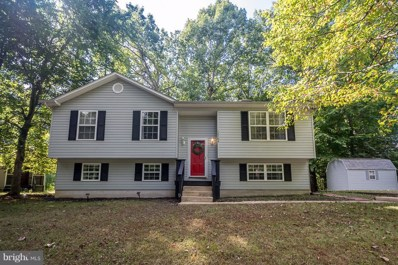 12704 Mescalaro Lane, Lusby, MD 20657 - MLS#: 1008343362