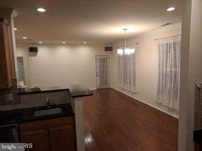11800 Old Georgetown Road UNIT 1205, North Bethesda, MD 20852 - MLS#: 1008343394