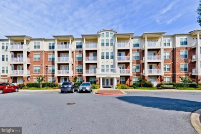 12800 Libertys Delight Drive UNIT 304, Bowie, MD 20720 - MLS#: 1008343396