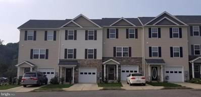 203 Sage Circle, Winchester, VA 22603 - #: 1008343402