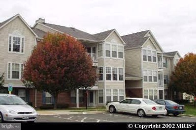 12236 Ladymeade Court UNIT 5-304, Woodbridge, VA 22192 - MLS#: 1008343442