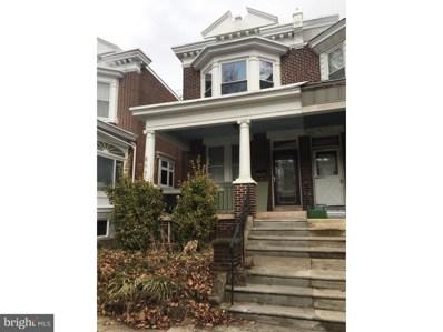 5507 N Marshall Street, Philadelphia, PA 19120 - MLS#: 1008343458
