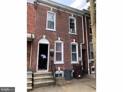 1214 Sycamore Street, Wilmington, DE 19805 - MLS#: 1008343538