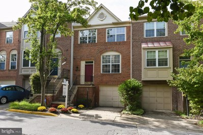 11220 Watermill Lane, Silver Spring, MD 20902 - #: 1008343606