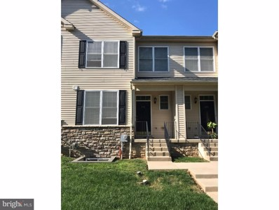 634 Brentwood Court, King Of Prussia, PA 19406 - MLS#: 1008343652