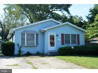 216 Ann Avenue, Dover, DE 19904 - MLS#: 1008343728