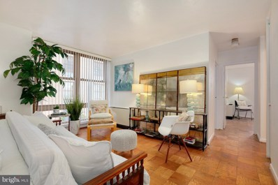 1260 21ST Street NW UNIT 211, Washington, DC 20036 - #: 1008343918
