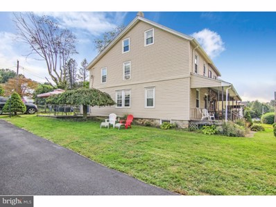 3532 Hazelwood Avenue, Downingtown, PA 19335 - MLS#: 1008344152