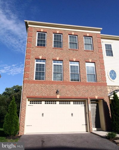 553 Deep Creek View, Annapolis, MD 21409 - MLS#: 1008344226