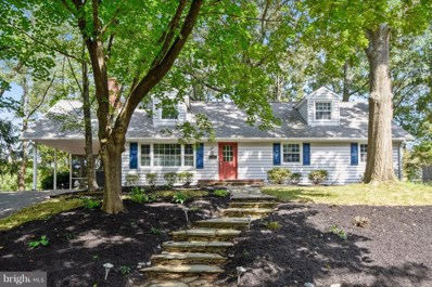 699 Cottonwood Drive, Severna Park, MD 21146 - MLS#: 1008344244
