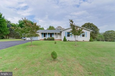 15505 Quail Ridge Drive, Amissville, VA 20106 - #: 1008344256