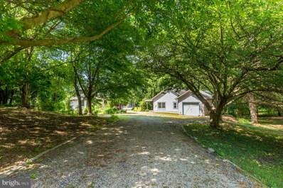 12578 Coopers Lane, Worton, MD 21678 - MLS#: 1008344266
