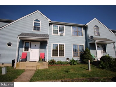 520 Concord Bridge Place, Newark, DE 19702 - #: 1008344308
