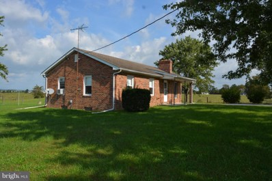 168 Grim Road, Stephens City, VA 22655 - #: 1008344420