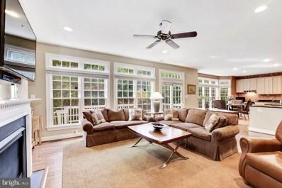 707 Oak Knoll Terrace, Rockville, MD 20850 - #: 1008347252