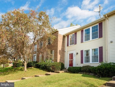 3507 Woodbrook Court, Abingdon, MD 21009 - #: 1008347310