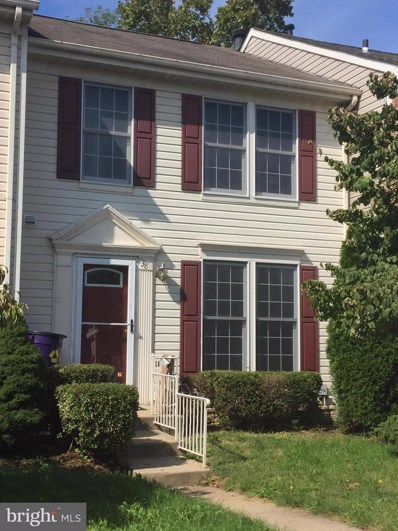 38 Cedarcone Court, Baltimore, MD 21236 - #: 1008347356