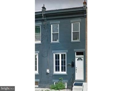 2719 Wharton Street, Philadelphia, PA 19146 - MLS#: 1008347438
