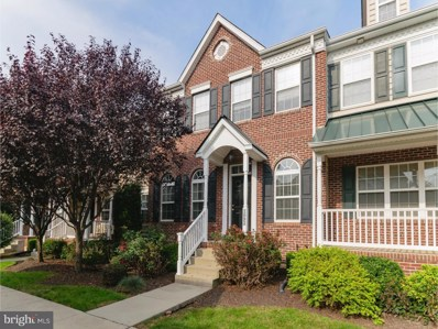 1093 Rosemont Terrace, Pennsburg, PA 18073 - #: 1008347490