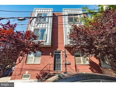 922-24- S 16TH Street UNIT C, Philadelphia, PA 19146 - #: 1008347496