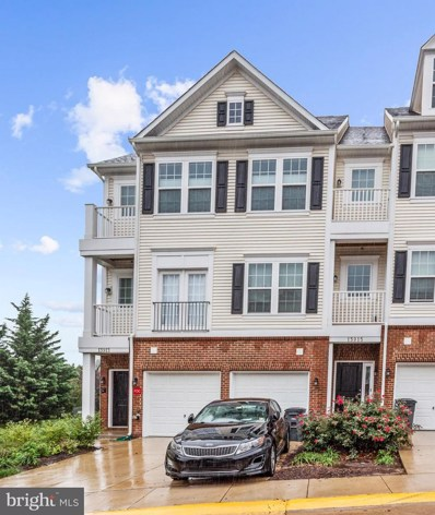 13913 Hollow Wind Way UNIT 201, Woodbridge, VA 22191 - #: 1008347544