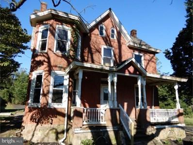 1846 S Easton Road, Doylestown, PA 18901 - #: 1008347582