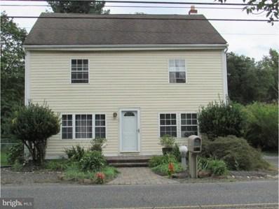 166 Skeet Road, Medford, NJ 08055 - #: 1008347636