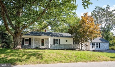 1407 Gilbert Road, Arnold, MD 21012 - MLS#: 1008347688