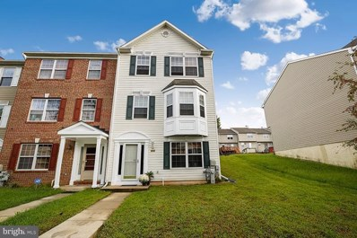 6531 Ridgeborne Drive, Baltimore, MD 21237 - MLS#: 1008347792