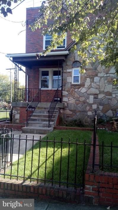 5239 Ames Street NE, Washington, DC 20019 - MLS#: 1008347800