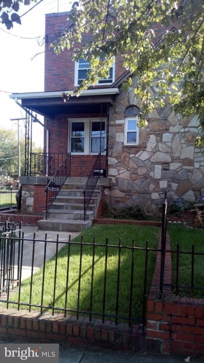 5239 Ames Street NE, Washington, DC 20019 - #: 1008347800