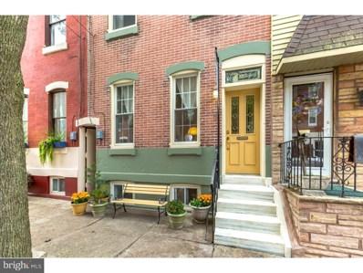 2344 E Susquehanna Avenue, Philadelphia, PA 19125 - MLS#: 1008347810